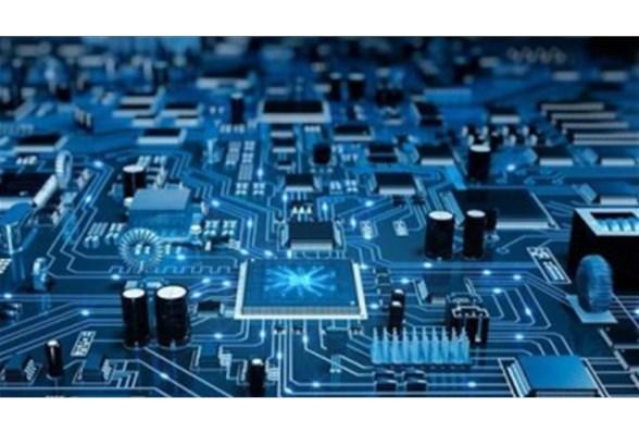 模块电源亚博888施工过程及材料选用技巧