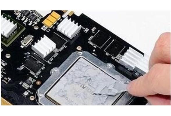 耐高温亚博888耐温及密封性功能检测办法