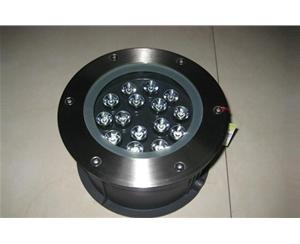 导热灌封硅胶亮化工程应用